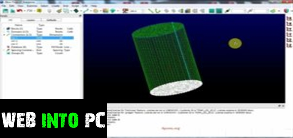 Pointwise 2020-get intopc