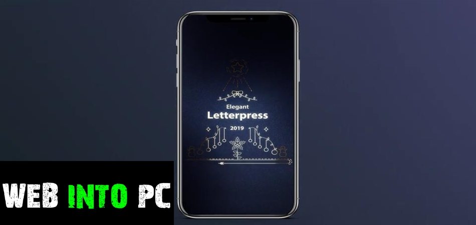 VideoHive – Instagram Christmas-get into pc