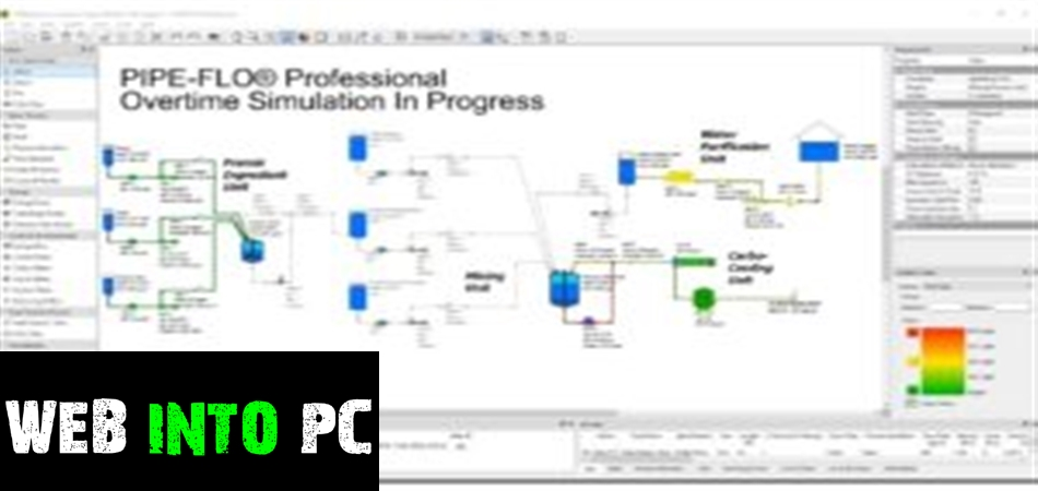 Engineered Software Pump-FLO-get into pc