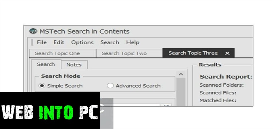 MSTech Search In Contents Pro-getintopc