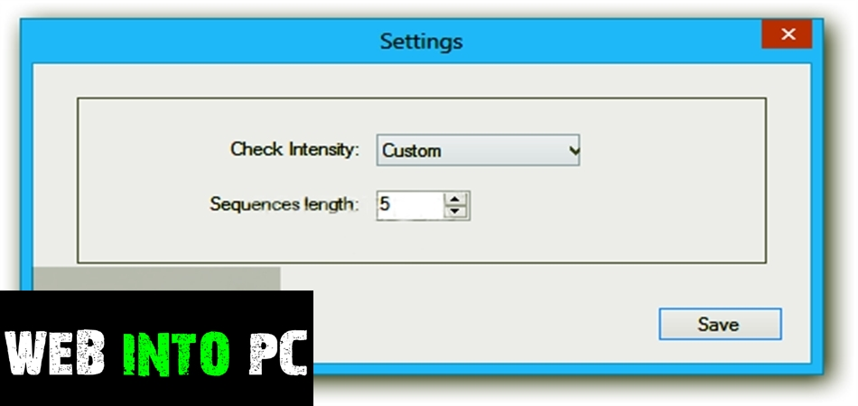 Plagiarism Finder For Windows-get into pc