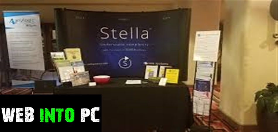 isee systems Stella Architect-get into pc