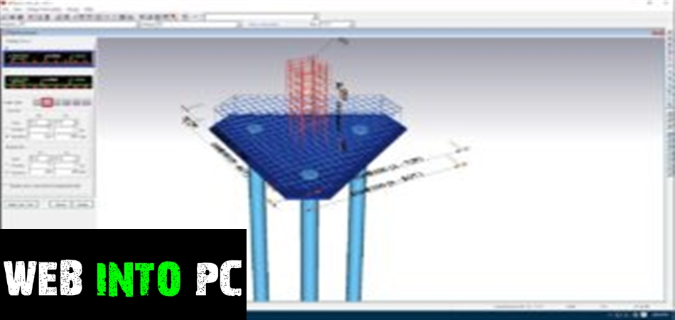 GS Engineering and Construction AFES-get into pc