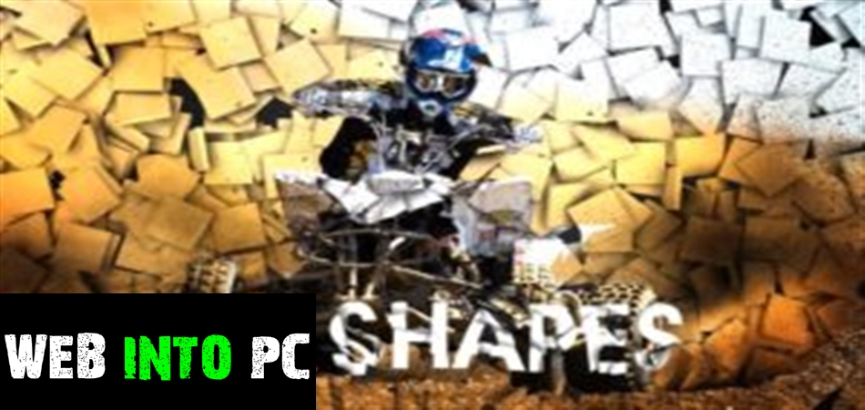 VideoHive – 3d Projection Slide Show for After Effects-getintopcs