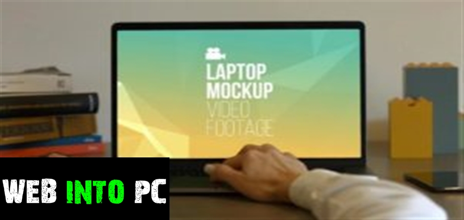 VideoHive – iMock-Up Real Footage Vol 4 Toolkit-getintopc site
