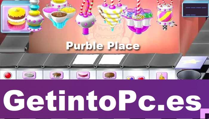 purble place download