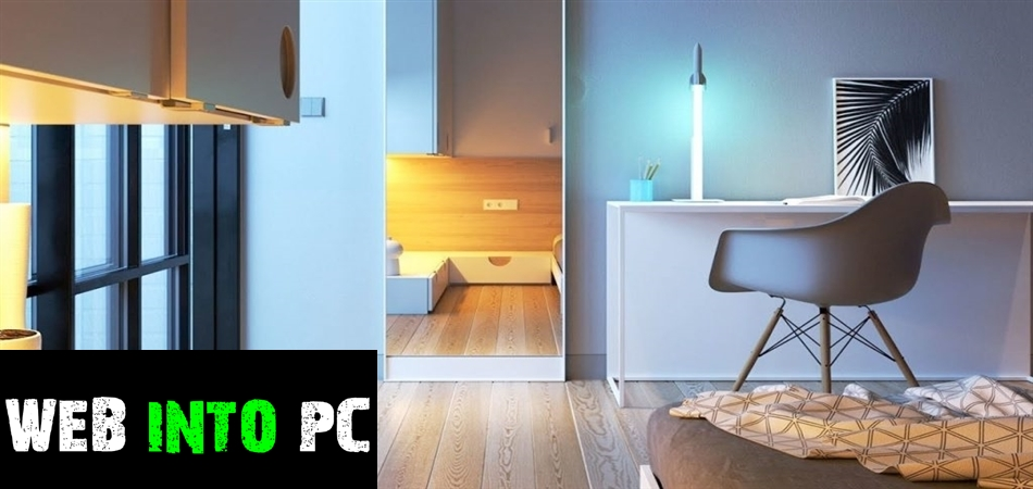 V-Ray for 3D Max 2018-get into pc