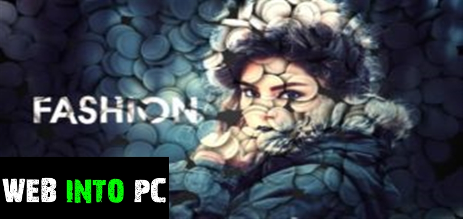 VideoHive – 3d Projection Slide Show for After Effects-get intopc