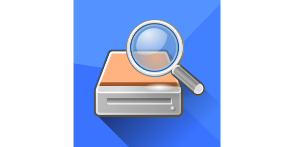 Download DiskDigger photo recovery Offline