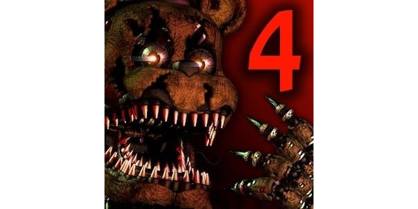 Download Five Nights at Freddy