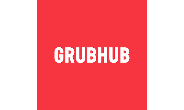 Download Grubhub: Local Food Delivery & Restaurant Takeout APK Offline