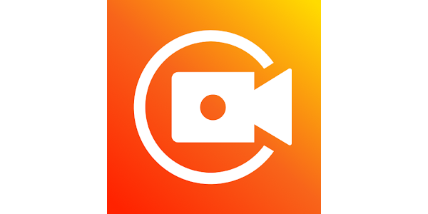 Download Screen Recorder 2.0.1.1 APK for Android - Download Offline