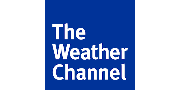 Download The Weather Channel APK Offline