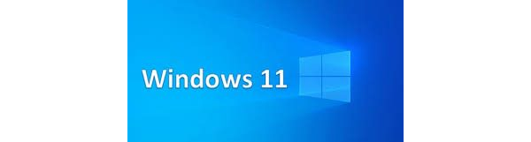 Win 11 Download | guide to install by step